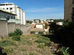 Terreno para alugar em Sidil, Divinopolis cod:2456