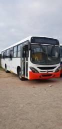 Ônibus torino Marcopolo 2010 - 2010
