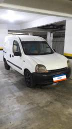 Renault kangoo Express 1.6 8 v - 2001