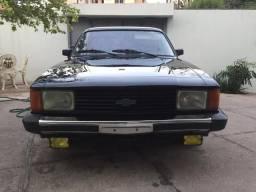 Opala L 1987 - 1987