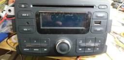 Rádio Renault