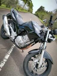 Yamaha Fazer 250cc 2010 - 2010