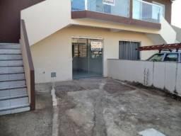 Apartamento para alugar com 3 dormitórios em Jusa fonseca, Divinopolis cod:2838