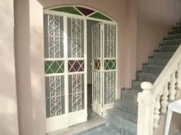 Casa à venda com 5 dormitórios em Jusa fonseca, Divinopolis cod:18917