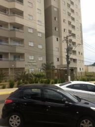 Oportunidade!!! Lindo Apartamento em Nova Odessa/ 73m² por R$250.000