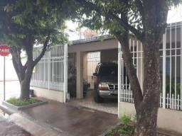 Casa Cpa 4 com piscina