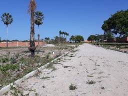 Terrenos e Lotes no Parque Dom Pedro