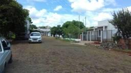 Casa no Bairro Dytz, Santo Ângelo, RS (CA2118)
