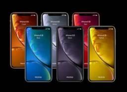 Iphone?s e Apple watch ??