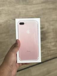 IPhone 7 Plus 32GB LACRADO
