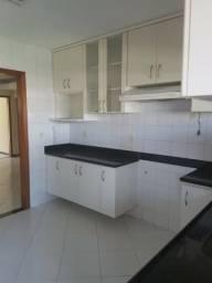Aluguel casa bairro Honório Fraga