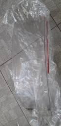 Protetor aclirico 2012 novo