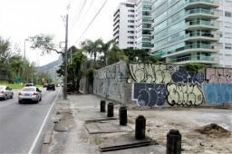 Terreno para alugar em São conrado, Rio de janeiro cod:9868