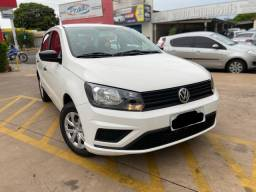 VW Voyage 1.0