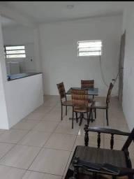 Apartamentos no Araçagy