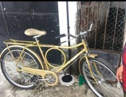 Bicicleta Monark 88