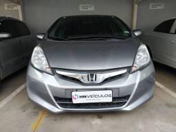 Honda Fit 2014 Automatico - (81) 98343.7789 João Brandão