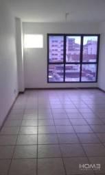 Excelente Sala à venda, 35 m² por R$ 229.000 - Vila Isabel - Rio de Janeiro/RJ