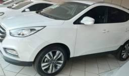 IX35 2016/2017 2.0 MPFI GL 16V FLEX 4P AUTOMÁTICO