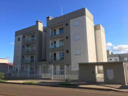 8319 | Apartamento à venda com 2 quartos em Progresso, Ijui