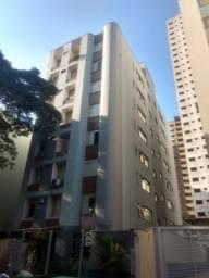 8041 | Apartamento para alugar com 3 quartos em ZONA 07, MARINGÁ