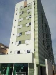 8005 | Kitnet para alugar com 1 quartos em Chácara Paulista, MARINGÁ