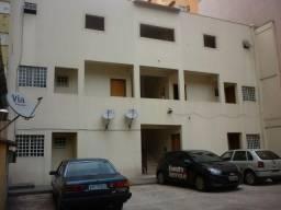 8041 | Apartamento para alugar com 1 quartos em ZONA 07, MARINGÁ
