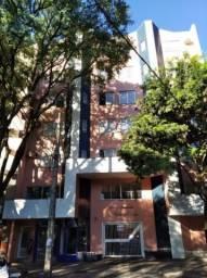 8076 | Apartamento para alugar com 3 quartos em ZONA 07, MARINGÁ
