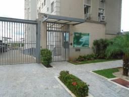 8041 | Apartamento para alugar com 2 quartos em ZONA 08, MARINGÁ