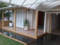 8319 | Casa à venda com 3 quartos em Gloria, Ijui