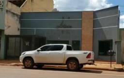 8264 | Casa à venda com 4 quartos em Nova Alvorada Do Sul