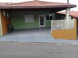 Casa de condomínio à venda com 2 dormitórios em Jardim paraiso, Jacarei cod:V7015