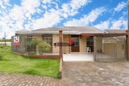 8287   Casa à venda com 3 quartos em Alto Da XV, Guarapuava