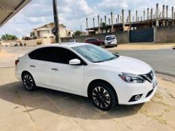 Nissan Sentra o mais novo de Roraima por apenas R$79.999,99