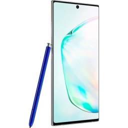 Smartphone Samsung Galaxy Note10+ 256GB