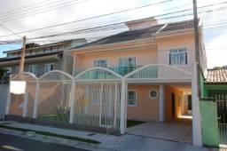 Casa 2 Pavimentos 5 quartos sendo 1 suite Uberaba.