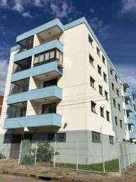 Apartamento para alugar com 2 dormitórios cod:11793