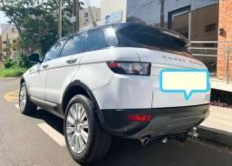 Vendo range rover 2015 quitada diesel so tranferir - 2015