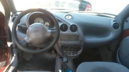Ford ka 99/00 completo 1.0 - 1999