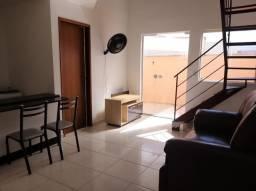 Apartamento para alugar com 1 dormitórios em Centro, Caraguatatuba cod:AP00038