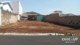 Terreno à venda, 450 m² por r$ 215.000 - setor morada do sol - rio verde/go