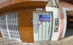Casa para alugar com 2 dormitórios em Cidade nova, Franca cod:I08698