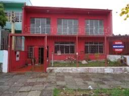 Casa para alugar com 5 dormitórios em Cristo redentor, Porto alegre cod:3431