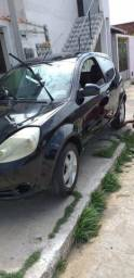 Ford Ka completo 2009 emplacado - 2009