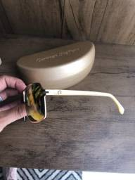 Óculos Carmen Steffens
