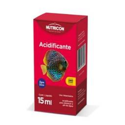 Acidificante Nutricon