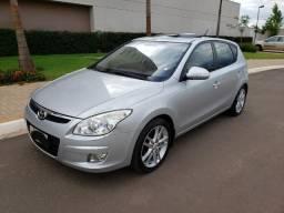 Hyundai I30 2.0 Automático + Teto - 2010