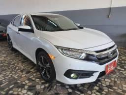 $37.900 Civic 1.5 Touring 2018 Turbo - 2018