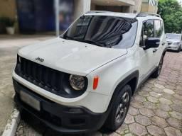 Jeep Renegade 2018 - 2018