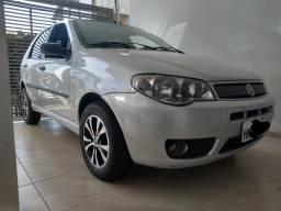 Fiat Palio Economy 1.0 2010/2010 Completo - 2010